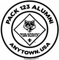 Image result for cub scout drawing Cub Scouts, Car Stickers, Buick Logo, Juventus Logo, Eagle Scout Gifts, Cubs, Hawaiian Party Decorations, Beige Background, Packing