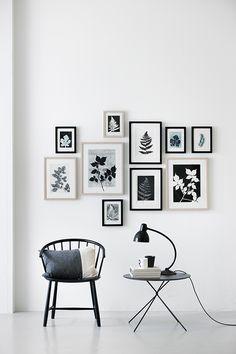 pernille folcarelli prints