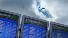 Here's the best time to buy airline tickets in 2015 by @Zainab_Mudallal in @qz