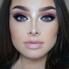 See this Instagram photo by @hudabeauty • 114.5k likes