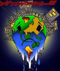 """Képtalálat a következőre: """"save earth from pollution ..."""