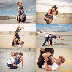 acro yoga engagement photos  Google Image Result for http://www.katyanovablog.com/wp-content/uploads/cl-board-3.jpg