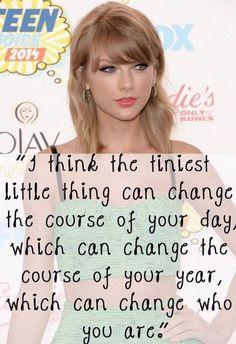 cute girl quotes facebook