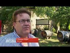 Agrotourismus als Einkommensquelle - Agrarbetrieb