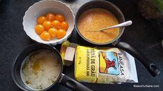 ingrediente cozonac de casa cu nuca