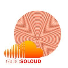 Sonic Soul Winter Podcast (Radio SoLoud)
