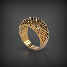 Gold Jewelry Simple, Gold Rings Jewelry, Jewelry Design Earrings, Gold Earrings Designs, Womens Jewelry Rings, Mens Ring Designs, Gold Ring Designs, Gold Bangles Design, Gold Jewellery Design