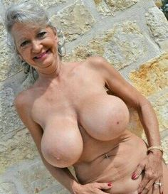 Cute german girl nude