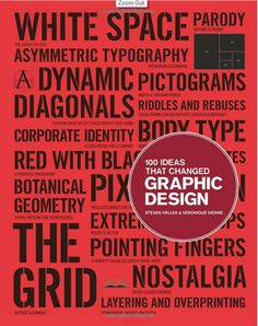 Amazon.com 100 Ideas that Changed Graphic Design (9781856697941) Steven Heller_2012-06-28_10-45-57