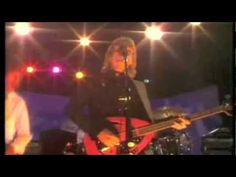 Benjamin Orr - It's All I Can Do..might be my favorite