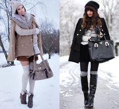 Winter-Fashion-Knee-High-Socks.jpg (650×600)