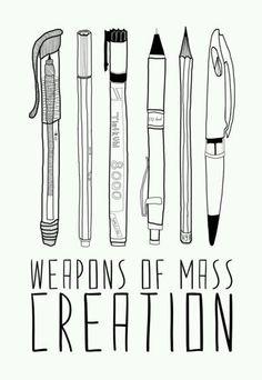 Charlie Hebdo est mort, vive Charlie Hebdo - Chasseurs de cool - Que pensez-vous de notre Pinterest ?  http://studiocigale.fr/contact/