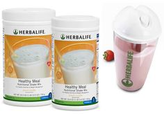 Health , Wealth & Happiness Herbalife works!!!!  Lose Weight Now!!! Ask me how!!! Contact me to personalize a plan today!!!  Herbalife works!!! #1 Nutrition and Wellness Company in the World!!!   Energy. Nutrition. Fitness. Amazing Results.        http://herbal-nutrition.net/dhurandhar