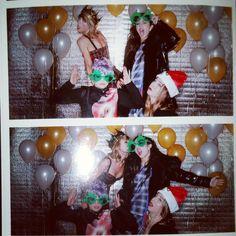 """ @charli_xcx: owww my thighs ache so much from dancing last night! ps: @taylorswift13 happy birthday, ur a true sweetheart (x) """