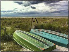 Ahrenshoop | Flickr - Fotosharing!