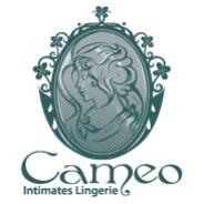 Cameo Intimates Lingerie logo