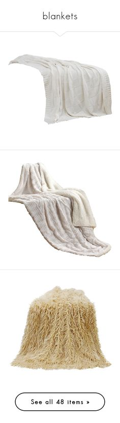 Size Of A Throw Blanket Amusing Egyptian Cotton Herringbone Throw Blanket Color Ivory Size King