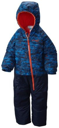 1000 Images About Outerwear Gt Snow Pants Amp Suits On