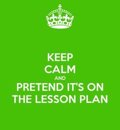 ESL Lesson Plans- ESL Speaking