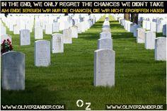 Dont regret ! Watch my bio.  #dead  #regret  #pictureoftheday  #graveyard  #zombie  #thewalkingdead  #chance  #end