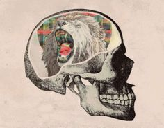 The perfect InnerMind Skull Mind Animated GIF for your conversation. Discover and Share the best GIFs on Tenor. Alternative Earth, Animated Gif, Singing, Skull, Mindfulness, Animation, Words, Illustration, Gifs