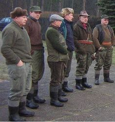 Hunting, Boots, Men, Rubber Work Boots, Shearling Boots, Shoe Boot, Deer Hunting