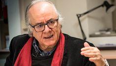 Boaventura de Sousa Santos: Quinze questões para uma nova esquerda  http://controversia.com.br/1491