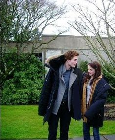 Twilight Robsten Manip