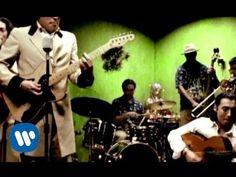 Café Quijano - La lola (Video clip)