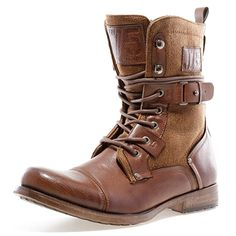 Looking for Jump Men's Defense Military Boot ? Check out our picks for the Jump Men's Defense Military Boot from the popular stores - all in one. Men's Shoes, Shoe Boots, Dress Shoes, Military Combat Boots, Moda Casual, Waterproof Boots, Belts For Women, Leather Boots, Men Boots