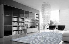 flatten zebra rug - 275459 | hand tufted luxury wool rug by rug couture