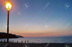 http://www.123rf.com/photo_56210898_sunset-in-the-bay-of-procchio-elba-island-tuscany-italy.html