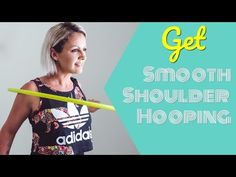 Your 30 day guide to the most fun way to workout, dance and play. If you are new to this hoop thing then welcome. Note that hooping is more than just spinning a circle on your waist, but let's take it step by step! If you have been hooping for a while this challenge will be ... Keep reading