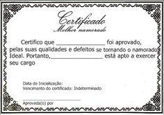 Tímida Inocente//Official: Presente para o Dia do Homem (Casal ...