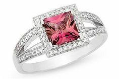gemstone_jewelry_b9d4748e123ca0b2644a4ac81bc7014f.JPEG (360×240)