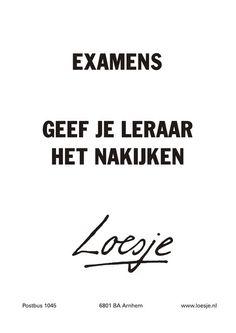 Afbeelding van http://www.loesje.nl/wp-content/uploads/2013/11/schrijf-1205_1.jpg.