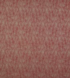 This undulating small-scale diamond texture is the perfect semi-plain upholstery fabric for a subtle but contemporary look. Color Of The Year, Pantone Color, Marsala, Churchill, Shag Rug, Upholstery, Colour, Texture, Contemporary