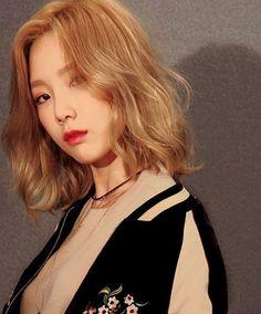 Check out Girls Generation @ Iomoio Snsd, Yoona, Kim Hyoyeon, Girls Generation, Girls' Generation Taeyeon, Kpop Girl Groups, Kpop Girls, Korean Girl, Asian Girl