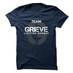 GRIEVE - TEAM GRIEVE LIFE TIME MEMBER LEGEND - #shirt #pink hoodie. GET YOURS => https://www.sunfrog.com/Valentines/GRIEVE--TEAM-GRIEVE-LIFE-TIME-MEMBER-LEGEND.html?id=60505