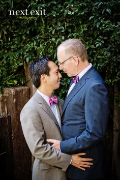 Los Angeles Same-Sex Wedding Photography » Los Angeles Wedding Photographer, Orange County Wedding Photographer, Destination Wedding Photography