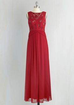 Raspberry Radiance Dress. Youll look sweet and feel refreshed in the  gossamer-light layers 428063ad0e