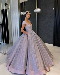 Prom Dress Fashion Prom Dress,Sexy Party Dress,Custom Made Evening Dress - Source by harkolufs - Pretty Quinceanera Dresses, Pretty Prom Dresses, Elegant Dresses, Beautiful Dresses, Formal Dresses, Stylish Dresses, Ball Gowns Prom, Ball Gown Dresses, Evening Dresses