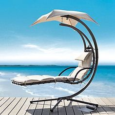 Chaise Lounge Patio Outdoor Garden Lawn Yard Pool Deck Furniture Brand New