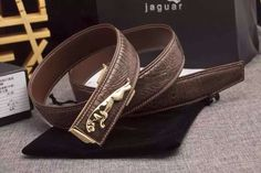 jaguar Belt, ID : 24303(FORSALE:a@yybags.com), leather backpack purse, bags and purses, purses and wallets, shop for purses, handbags for less, cheap backpacks, mens attache case, genuine leather handbags, italian handbags, wallets online, large handbags, leather wallet womens, shop for purses, designer wallets for men, coin purse #jaguarBelt #jaguar #designers #bags