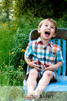 3bce56a56 67 Best Kids laughing  )) images