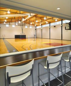 7 Most Beautiful Basketball Court Ideas Basketball Court Basketball Indoor Basketball Court
