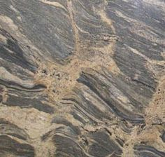 Cosmos Granite : Products  african fantasy