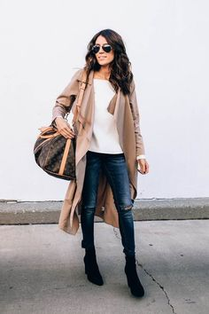Pretty Inspirational Fashion Trends for Monday #fashion #ootd #fbloggers  Check more at https://boxroundup.com/2016/11/29/inspirational-fashion-trends-monday-fashion-ootd-fbloggers/