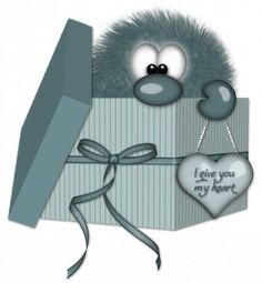 Cartoon Monsters, Cute Monsters, Little Monsters, Cute Cartoon Drawings, Cartoon Faces, Cartoon Art, Girly M, Valentine Images, Fuzzy Wuzzy