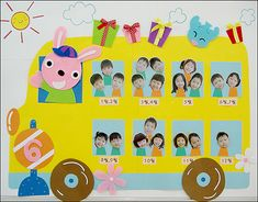 School Murals, Preschool Centers, Montessori Activities, Diy For Kids, Diy And Crafts, Kindergarten, Boards, Education, Children